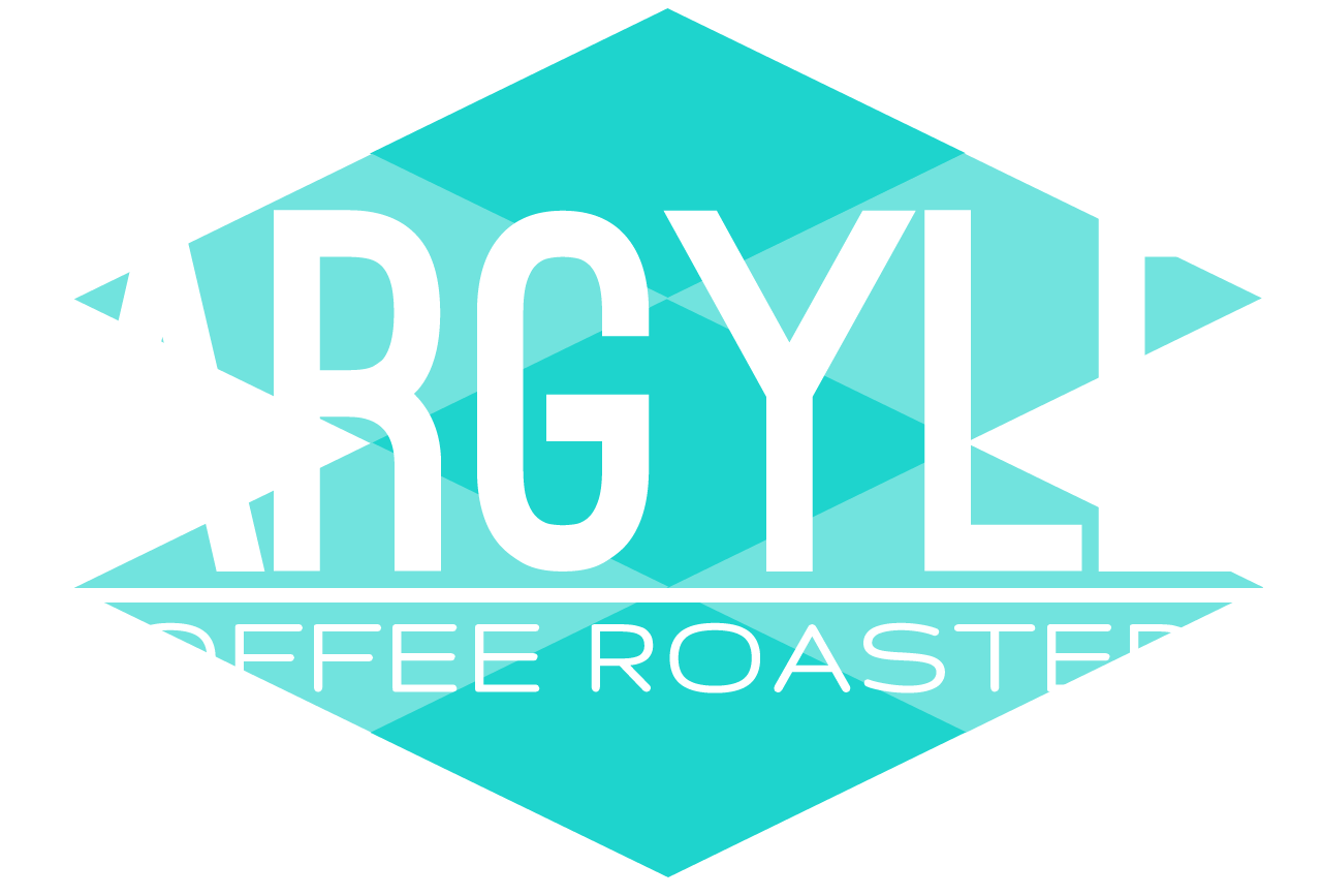 Argyle Coffee Roasters